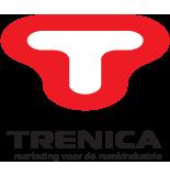 Trenica Logo